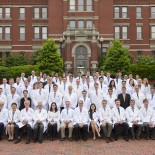 2014 Neurosurgery Group Photograph