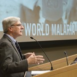Dean Michael Klag – World Malaria Day